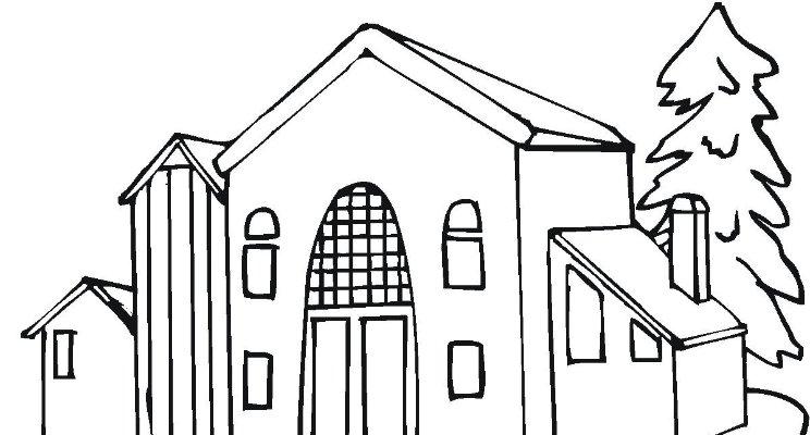 principle-residence-in-canada